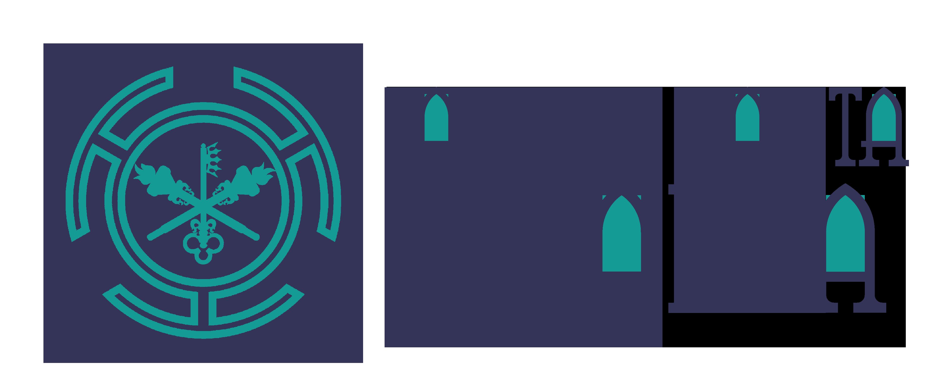 Tarot de Santa Olalla