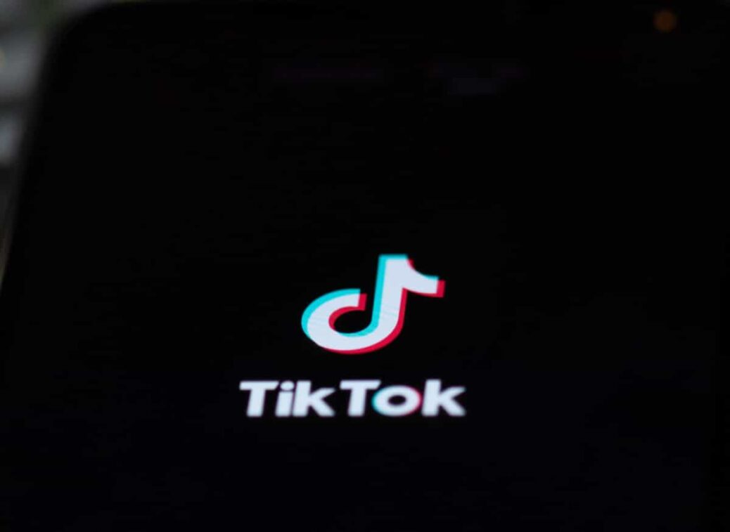 Tik tok, ligar en TikTok , trucos para ligar en TikTok ,Ligar en TikTok y otras redes sociales