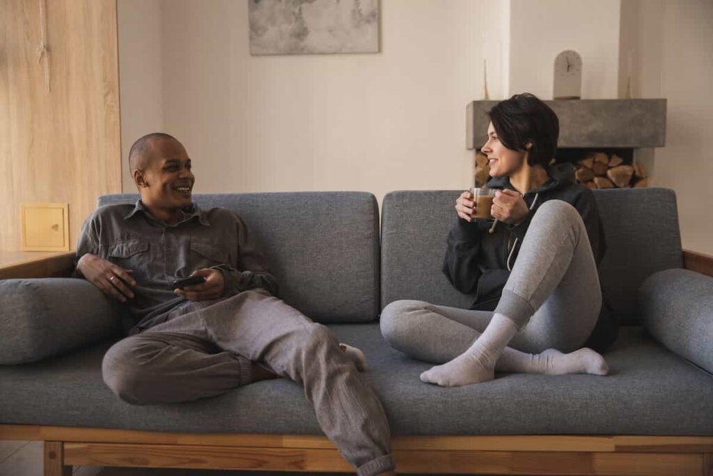 la pareja produce ansiedad, tu pareja te provoca ansiedad, problemas con tu pareja, relaciones complicadas