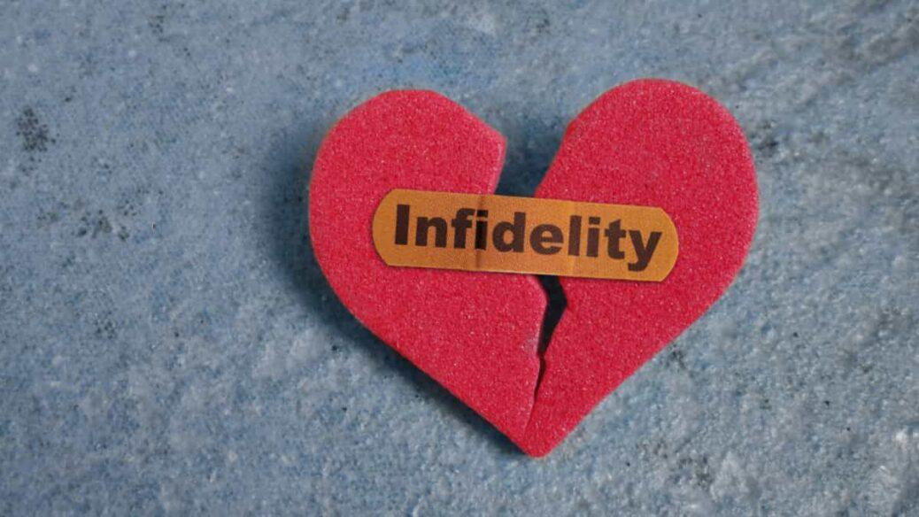 infidelidades, microinfidelidades, como es una microinfidelidad, que es una microinfidelidad,